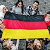موقع أطلقته الحكومة الألمانية للراغبين في الهجرة إلى ألمانيا