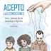 """Cristóbal Cobo comparte su nuevo libro: """"Acepto las Condiciones"""""""