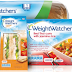 Weight Watchers Meals not Really Help You Lose Weight?