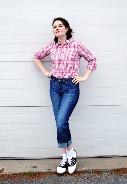 ootd, outfit post, retro, retro fashion, vintage, vintage blog, vintage fashion blog, vintage hair, vintage inspired, vintage look, vintage makeup, vintage scene, vintage style,