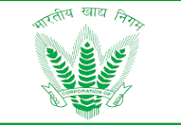 http://www.jobnes.com/2017/07/food-corporation-of-india-vacancy-for.html