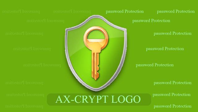 AX Crypt image