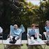 "WINNER FAZ SEU COMEBACK COM MV ""LOVE ME LOVE ME"" E ""ISLAND"""