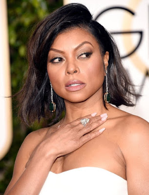 taraji-p-henson-talks-about-hollywoods-pay-gap-in-memoir