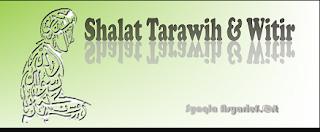https://niatbacaan.blogspot.com/2017/04/shalat-tarawih.html
