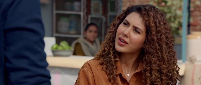 Guddiyan Patole (2019) Full Movie [Punjabi-DD5.1] 720p HDRip ESubs Download