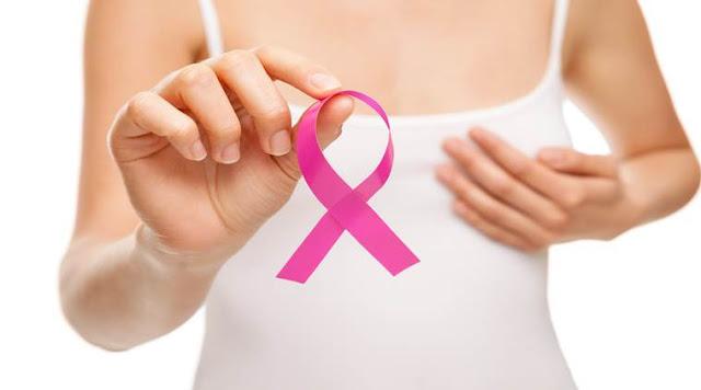 ब्रेस्ट केयर के टिप्स हिन्दी में | Breast Care Tips in Hindi