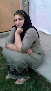 شيماء من مدينة اگادير اريد تعارف بجدية و اريد زواج عادي و مسيار