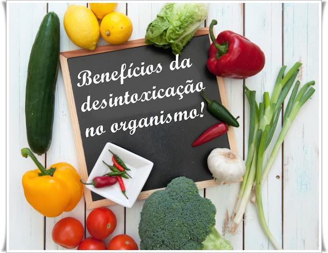 Benefícios da desintoxicação,Beleza,Dicas Saudáveis,dieta,Alimentação Saudável,Reeducação Alimentar,emagrecer,perder peso,eliminar peso,detox,dormir,energia
