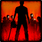 Download Into The Dead v2.4.1 Mod Apk (unlimited coint+ammo)