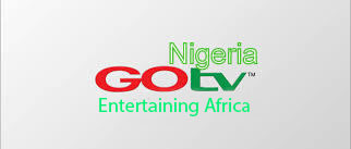 All in the Globe: How to clear the E-017 Error on GoTV