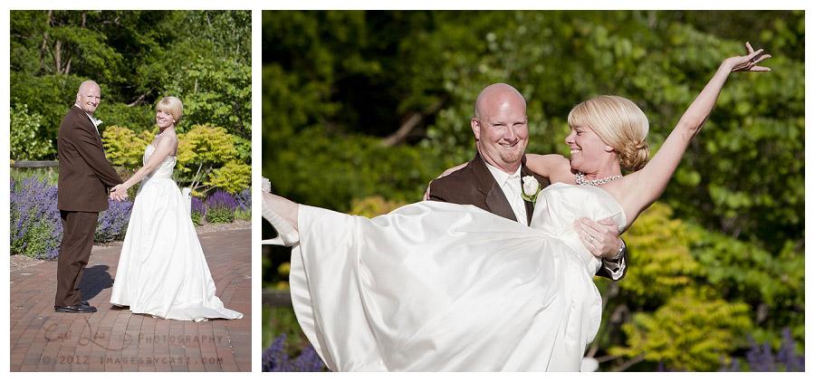 Photos by green bay wedding photographer Casi Lea Photography