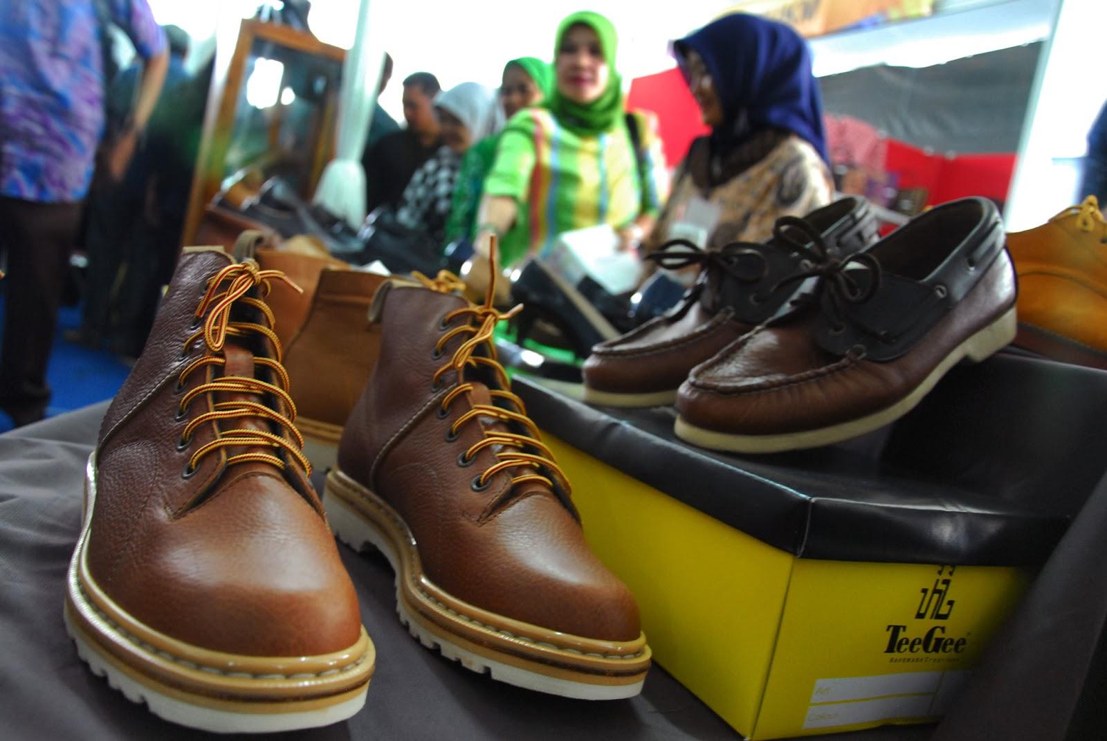 Inilah Tips yang Bisa Anda Terapkan Saat Membeli Sepatu Murah dengan Kualitas Bagus