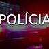 Bandidos invadem casa e amarram gestante no Jardim Santa Isabel