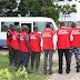 Dumebi Kachikwu wanted by EFCC