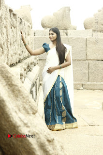 Actress Shruti Reddy Latest Po Shoot Gallery  0032.JPG