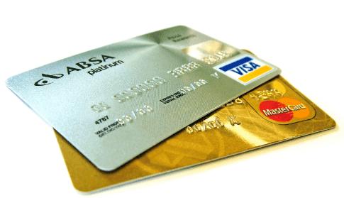 Credit Card क्या है?