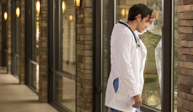 Έντονη δυσαρέσκεια για τις μονάδες Υγείας του ΠΕΔΥ