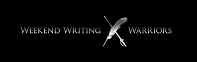 A place for writing and meeting authors