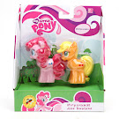 My Little Pony Bath Figure Applejack Figure by Play Together