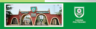 KADPOLY ND & Degree Admission List 2020/2021 [UPDATED]