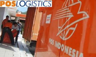Lowongan Kerja BUMN Terbaru PT Pos Indonesia (Persero) Group