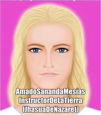 DIARIAS THOMAS MEDITACIONES PDF PRINTZ