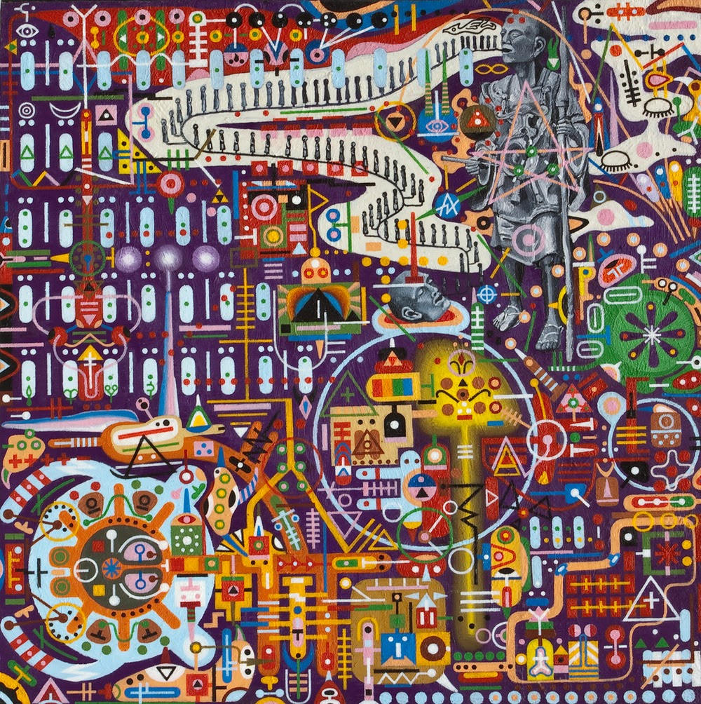 shawn_thornton_cartographers_pineal_eye_art_painting (2)