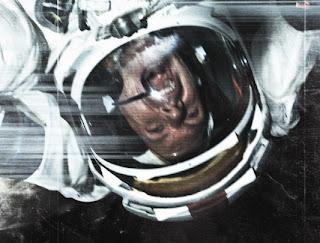 Watson Reviews Apollo 18