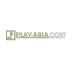 Cupom Desconto Play-Asia