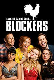 Blockers (2018) Online HD (Netu.tv)