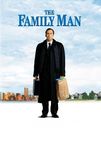 Watch The Family Man Online Free in HD