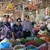 Jelang Lebaran, Pemko Gunungsitoli Sidak Disejumlah Pasar dan Minimarket