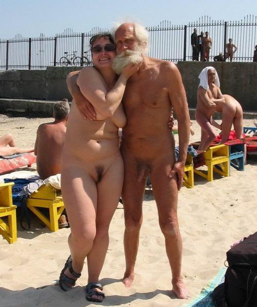 Голые мужики и бабы фото #3