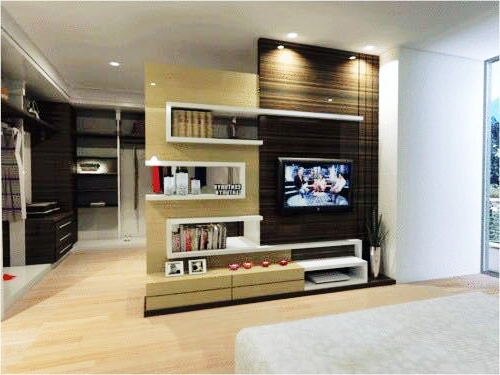design-partition-from-multiplex-home-interior-lamp-material