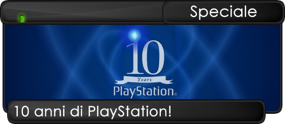 http://www.playstationgeneration.it/2005/09/10-anni-di-playstation.html
