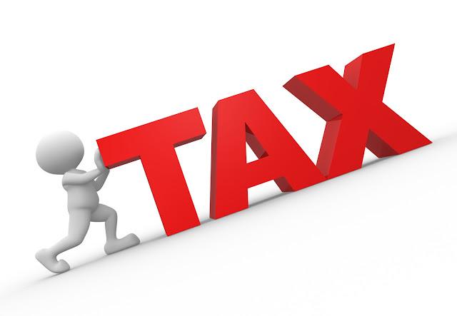 legal, income tax, tax, taxation,