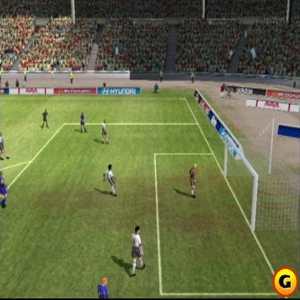 fifa 2002 pc game setup download