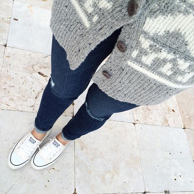 winter-cardigan-sweater