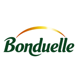 Bonduelle - Article et photos