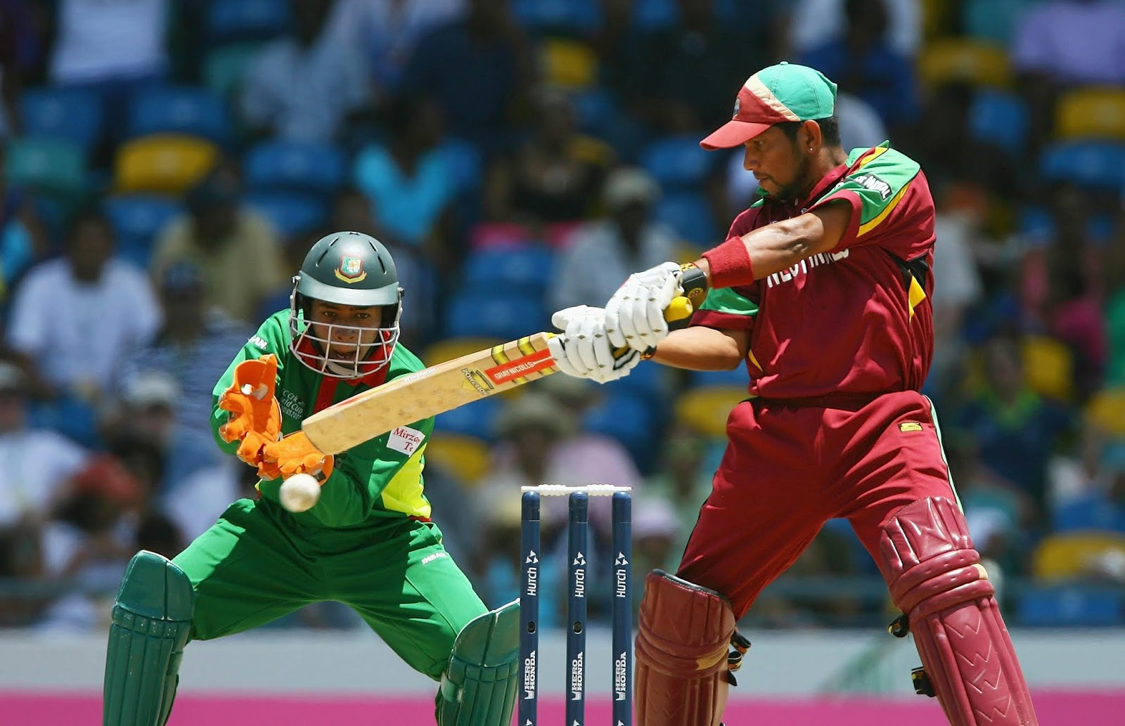 west indies vs bangladesh - HD 1600×1033