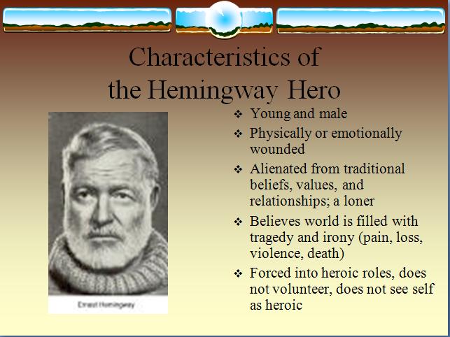 """Indian Camp"" by Ernest Hemingway"