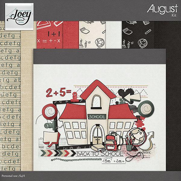 N°178 - C&S - du 04/09 au 07/09   Joey_august_preview
