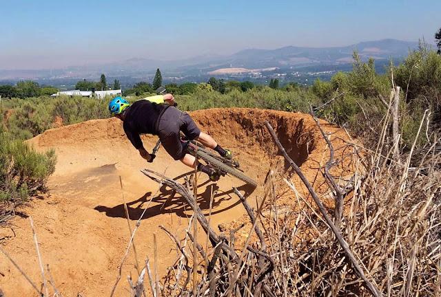 mountainbiking_suedafrika2019
