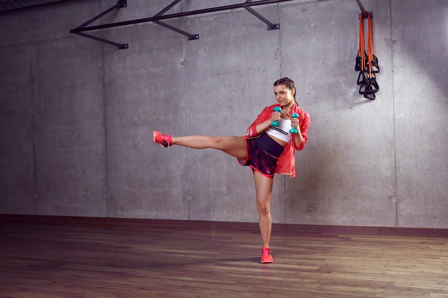 fibo fitness fashion sport vabali berlin