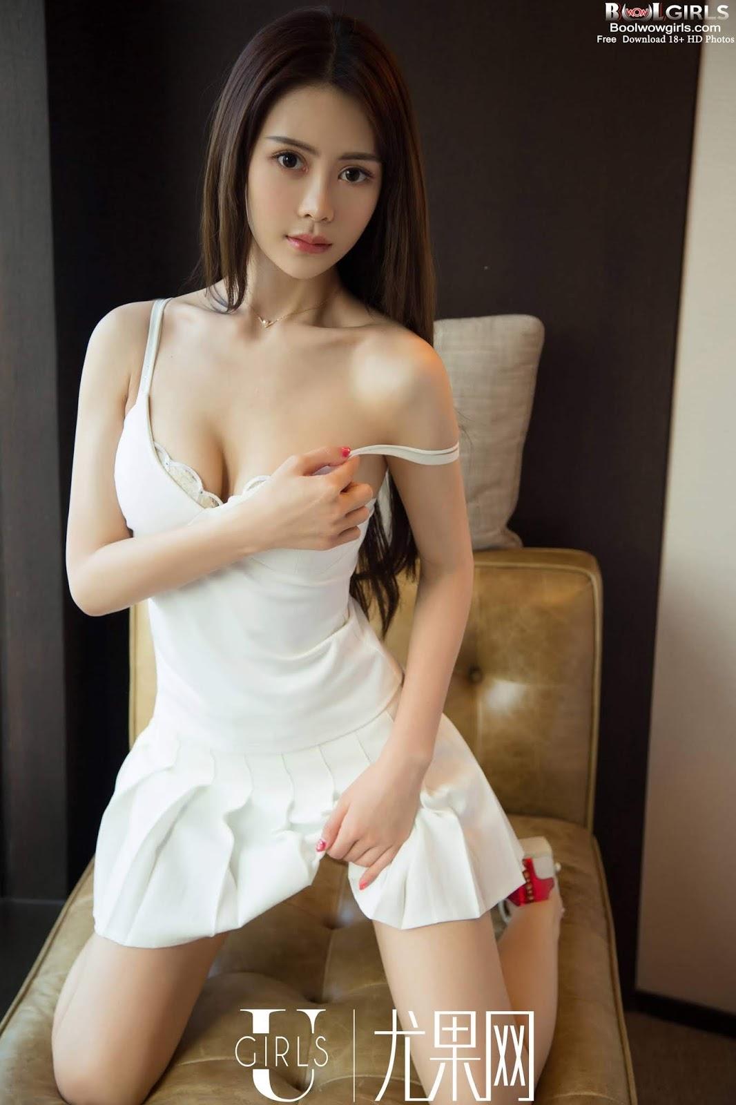 Sexy Asian Women Galleries