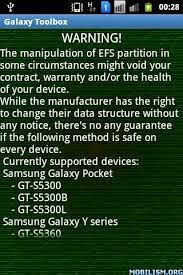 Download whatsapp for samsung gt-s5302