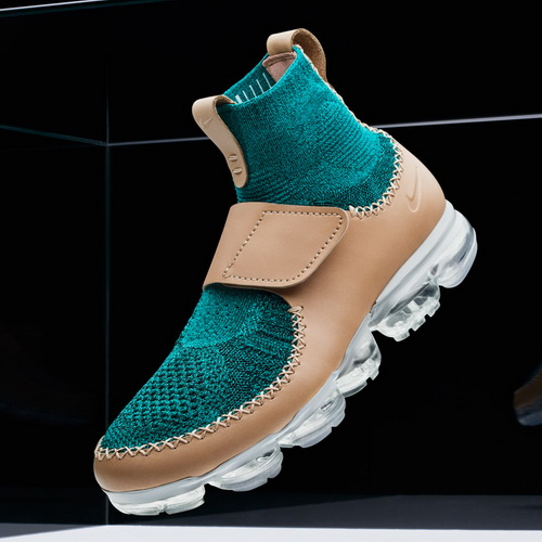 Tinuku NikeLab Air Max recent works by Marc Newson, Riccardo Tisci and Arthur Huang to celebrate 30th anniversary