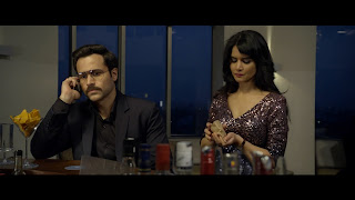 Download torrent Why Cheat India 2019 Hindi 1080p WEB-DL