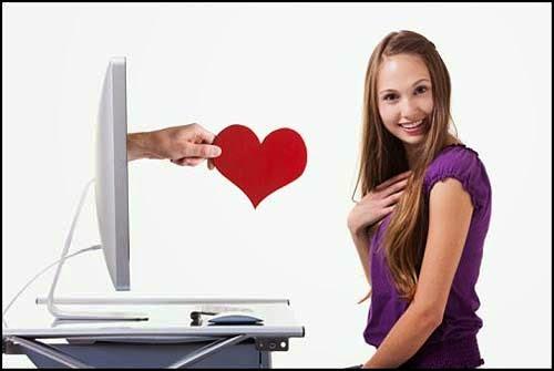 Flirter sur snapchat
